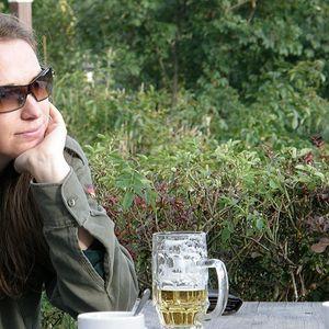 Emilie Doran's Photo