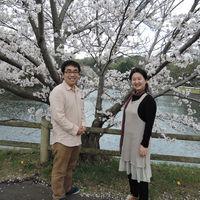 Keisuke Takayanagi's Photo