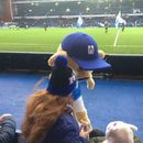 Rangers Versus Kilmarnock 's picture