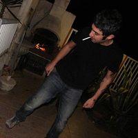anto Più's Photo