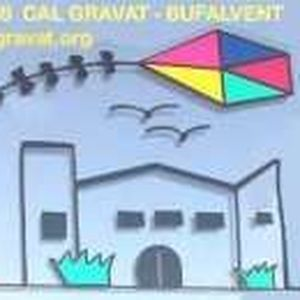 Associació De Veïns De Cal Gravat's Photo