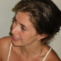 Sofia  de Elizalde's Photo
