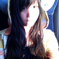 Yuanrong Zhou's Photo