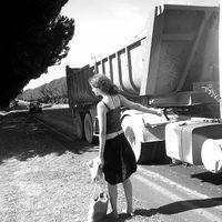 Photos de Dorothée Stoecker