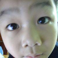 Thao Luong's Photo