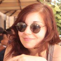 Myriam  P's Photo