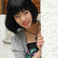 Veronica_Yunzhu Chen's Photo