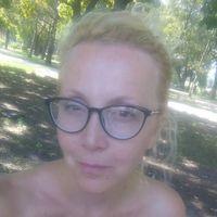 Elena Bolycheva's Photo
