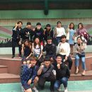 Let's travel Busan with locals!'s picture