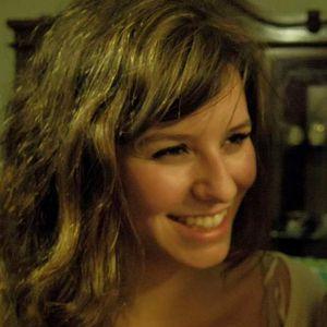 Charlène Lejeune's Photo