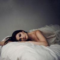 Brittany Cavaco's Photo
