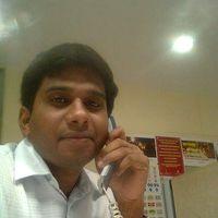 Raveendra Swarna's Photo