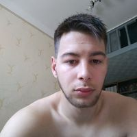 Луговой Денис's Photo