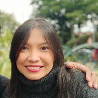 Luz Fung's Photo