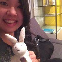 Mai H's Photo