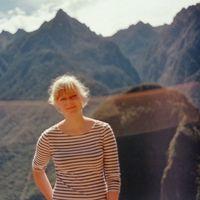 Klara W.'s Photo