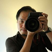 Daren Yang's Photo