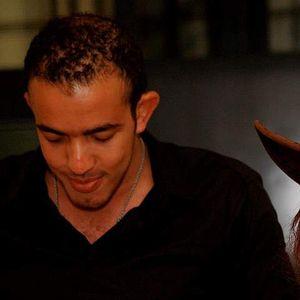 Ahmed Essmat's Photo