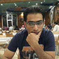 Mohsen Pakzad's Photo