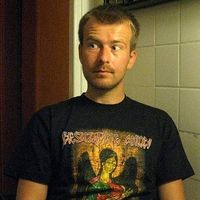 Sebastian Rabś's Photo