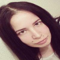 Kaidi Rebane's Photo