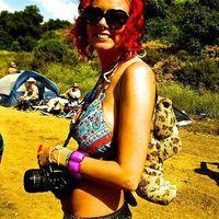 Megs Middleton's Photo