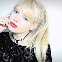 Vanessa Pawleta's Photo
