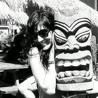 Jennifer Anderson's Photo