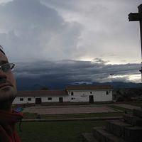 Jose Jorge  Sanz Gonzalez's Photo