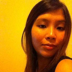 Vivian Fong's Photo