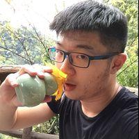 Renyan Zhang's Photo