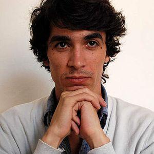 Fernando Palazzolo's Photo