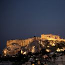Syntagma Rooftop Evening @19:00's picture