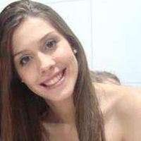 Luana Ribeiro's Photo