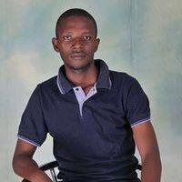 Ahabwe Expeditor's Photo