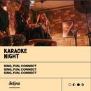 Karaoke night!'s picture