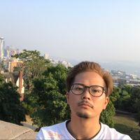 Masaya Ishizuka's Photo
