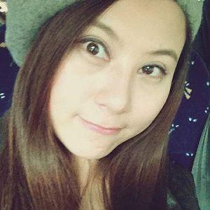 olivia yang's Photo