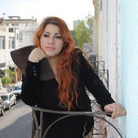 Fotos von Rocío Gamor