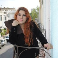Rocío Gamor's Photo