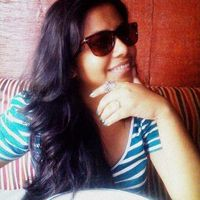 Minakshi Mohanta's Photo