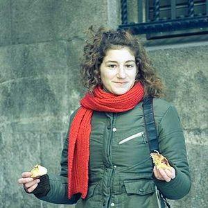 Ana Di Franco's Photo
