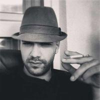 Serdar Ylmz's Photo