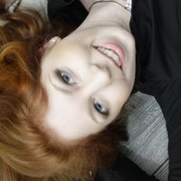 Sarah Nöthen's Photo