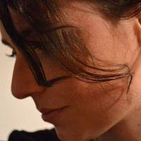 Pia Nagl's Photo