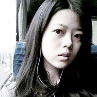 Qiao Chen's Photo
