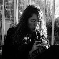 Taiana Villalva's Photo