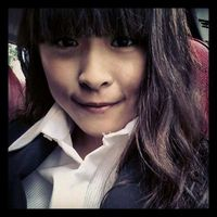 Addressa Lau's Photo