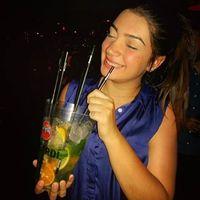 Giovanna Izabella's Photo