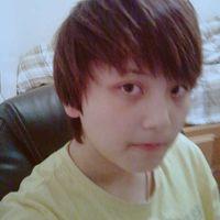 Zekun Zhang's Photo